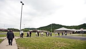 juvie prison 2 DSC_0711
