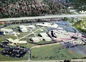 juvie prison 5 DSC_0569