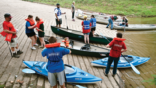canoe capers 1 DSC_0231