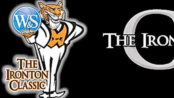 Ironton Classic on web