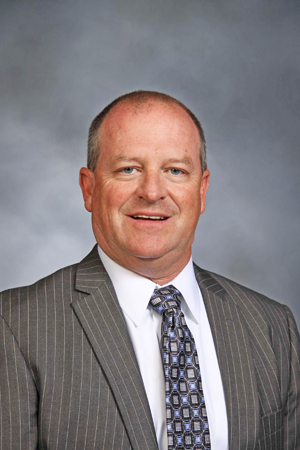 Ironton native Jay Wolfe has been elected to the Ohio High School Athletic Directors' Hall of Fame. Wolfe is the athletic director at  Olentangy High School.