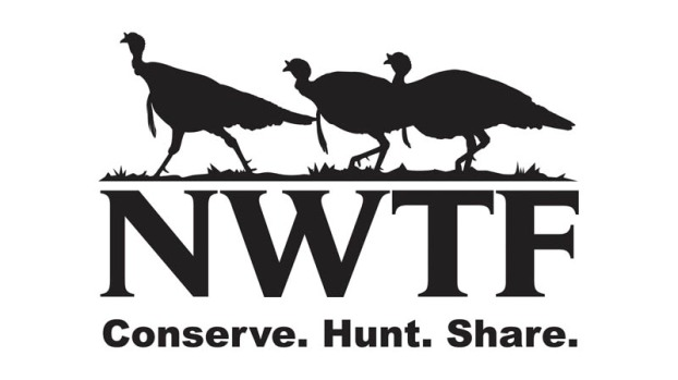 NWTF chapter to host coyote hunting, trapping seminar